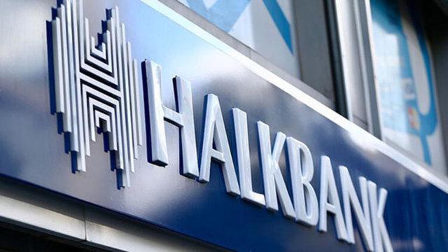 Kredi faiz oranları 2020! Halkbank, Ziraat Bankası, Vakıfbank ihtiyaç konut kredisi faiz oranları ne kadar?
