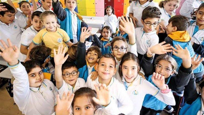 Okullar tatil mi SON DAKİKA? 2020 Okullar ne zaman açılacak? İşte yüz yüze eğitim başlangıç tarihi