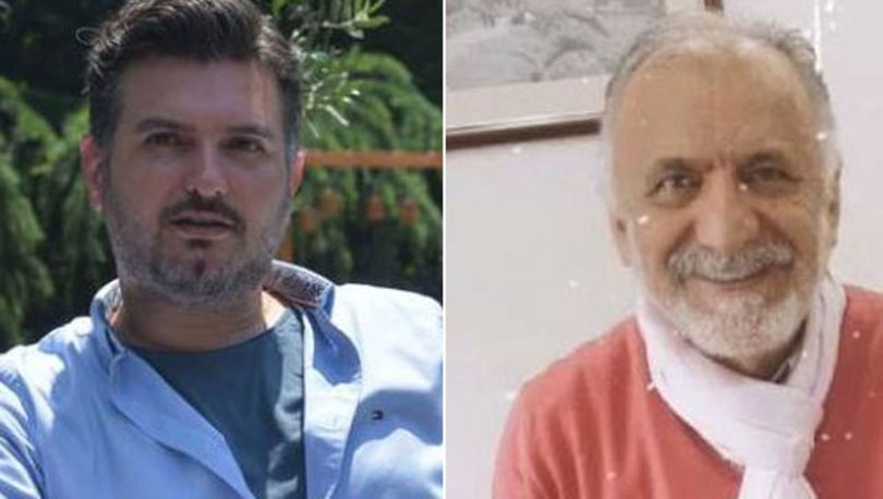 SON DAKİKA: Korona mücadelesinde kaybettiğimiz profesörün oğlu da korona oldu! - Haberler