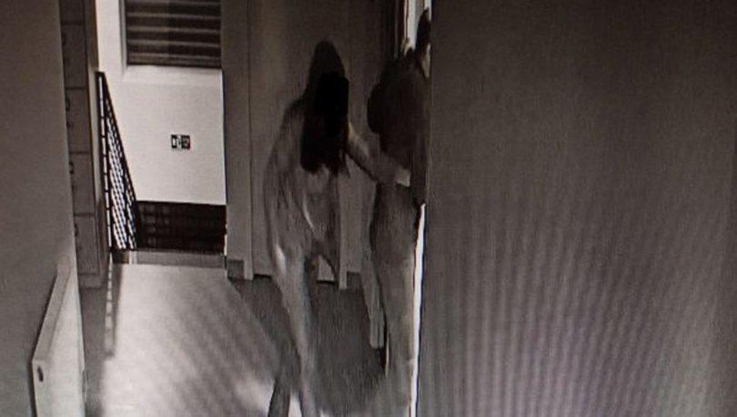 Son dakika! Şoke eden olay! Profesörün tecavüzle suçlandığı davada en önemli delil kayboldu! - Haberler