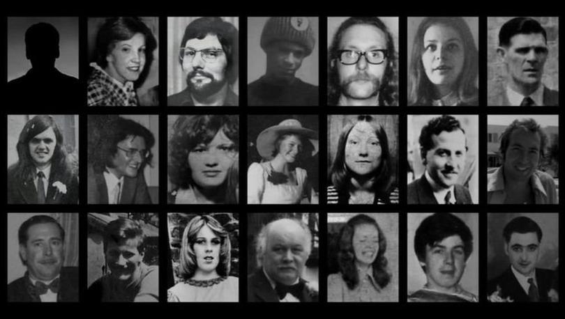 Birmingham saldırıları: 21 kişinin öldüğü bombalı eyleme ilişkin 46 yıl sonra bir kişi tutuklandı