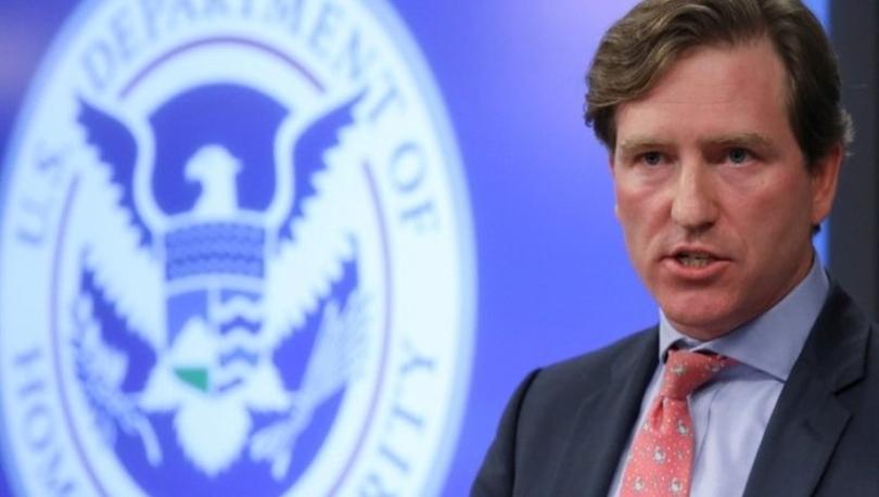 Trump hile yapılmadığını söyleyen seçim güvenliği yetkilisini görevden aldı
