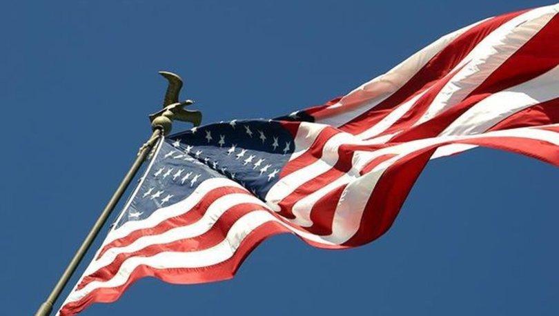 Son dakika: ABD yönetiminden yeni İran yaptırımları! - Haberler