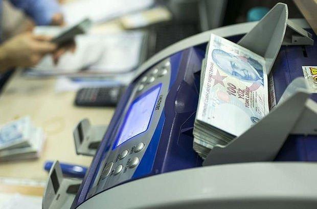 Adım adım prim borçlarına yapılandırma