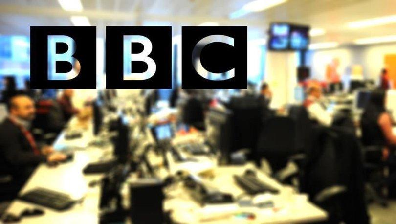 SON DAKİKA BBC'de 25 yıl sonra Lady Diana soruşturması! - Haberler