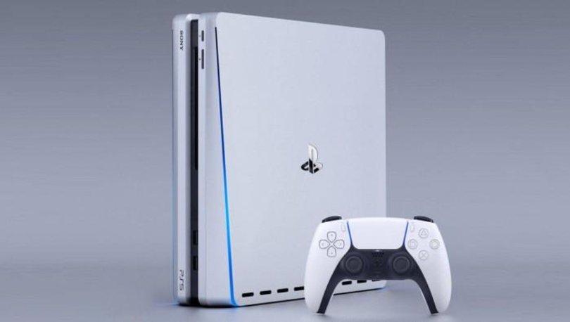 Sony Playstation 5 Türkiye fiyatı ne kadar? PS5 özellikleri nelerdir?