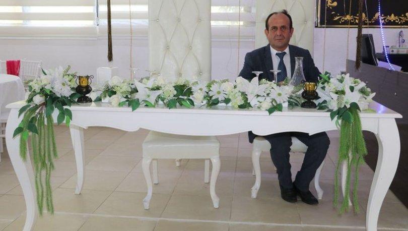 SON DAKİKA! Düğün saatleri değişti! Artık düğünler bu saatte bitecek! - Haberler