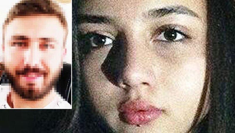SON DAKİKA! Tecavüzcü kardeşler! Gamze Açar ilk kurban değilmiş! - Haberler