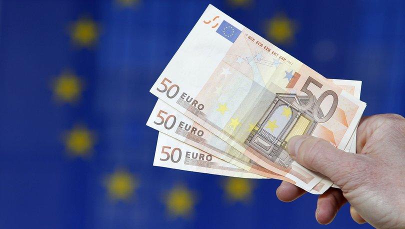 Euro Doları sollad! Analistlerin dolar beklentisi ne? - Haberler