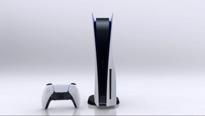 PlayStation 5 Türkiye'de, işte özellikleri, fiyatı ve ilk oyunları! 13
