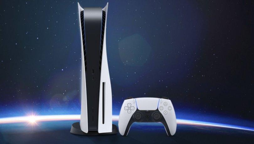 PlayStation 5 Türkiye'de, işte özellikleri, fiyatı ve ilk oyunları!