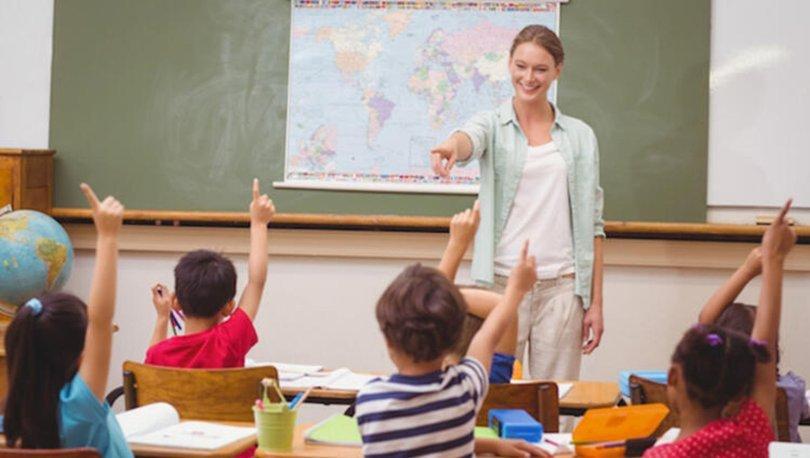 Öğretmenler Günü ne zaman 2020? Öğretmenler gününü hangi ülkeler kutlar?