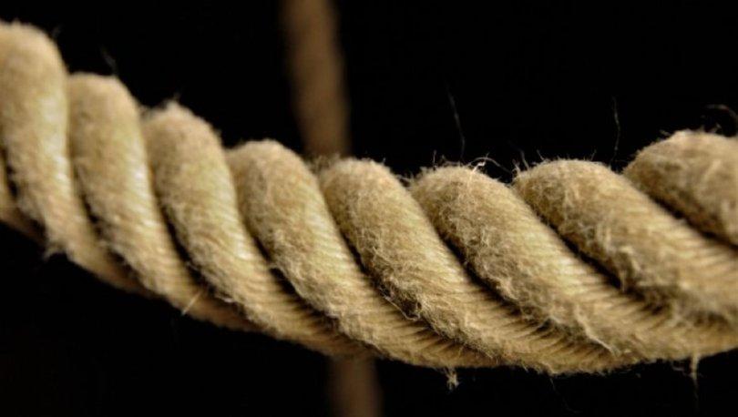 Domuz bağı nedir? Domuz bağı neden gündem oldu?