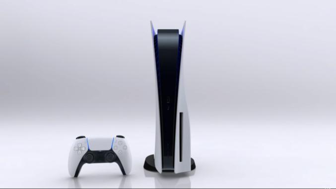 PlayStation 5 Türkiye'de satışa çıktı! PlayStation 5 özellikleri neler? PS5 fiyatı ne kadar? 14