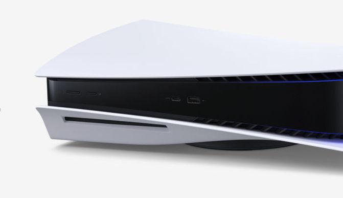 PlayStation 5 Türkiye'de satışa çıktı! PlayStation 5 özellikleri neler? PS5 fiyatı ne kadar? 15