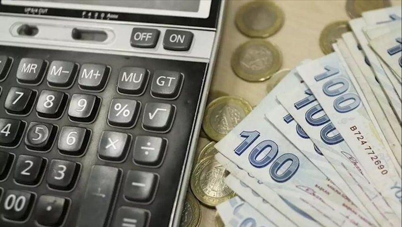 Kısa çalışma ödeneği ikinci başvurusu nasıl olacak?Uzman yorumu - EKONOMİ