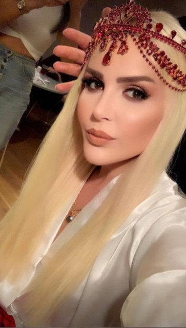 Gökhan Çıra, Selin Ciğerci'yi Melisa Emir Bayer ile aldattı mı? Boğazına bıçak dayadı... - Magazin haberleri