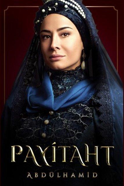 Payitaht Abdülhamid oyuncuları ve karakterlerti kimdir? Payitahy Abdülhamid konusu ne?