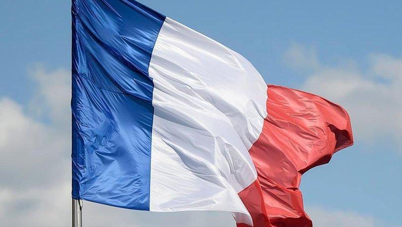 Fransa'da Ulusal İmamlar Konseyi kuruluyor, İslamofobi ile Mücadele Kolektifi feshediliyor