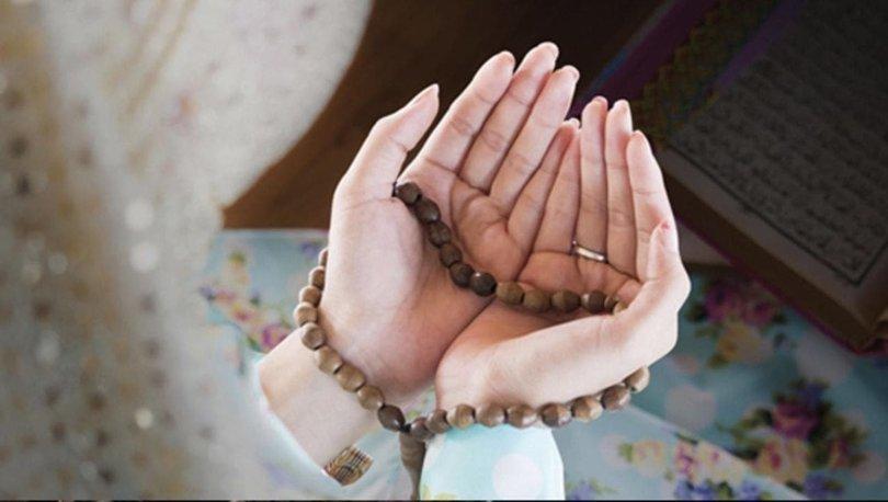 Salavat nasıl getirilir, anlamı nedir? Cuma günü salavat getirmenin faziletleri nelerdir?