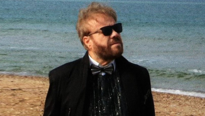 Attila Atasoy'dan yeni single - Magazin haberleri