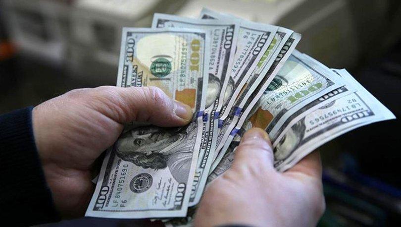 Merkez Bankası Beklenti Anketi yıl sonu dolar beklentisi nedir? MB Beklenti Anketi yıl sonu enflasyon beklenti