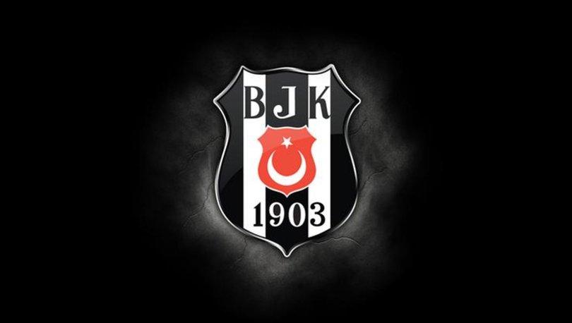 Beşiktaş'ın Başakşehir maçı kadrosu açıklandı