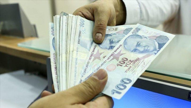 Yurt dışında iken GSS prim borcu çıkartılanlar ne yapmalı? -haberler