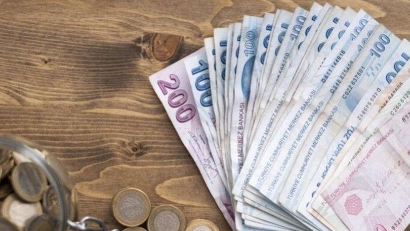 2021 Asgari Ücret ne kadar olur? Asgari ücret 2021 ve AGİ zammı belli oldu mu? İşte Asgari ücret 2021 net ve b