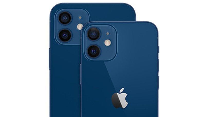iPhone 12 Mini Türkiye fiyatı belli oldu! iPhone 12 Mini fiyatı ne kadar? iPhone 12 Mini özellikleri ve kutu i