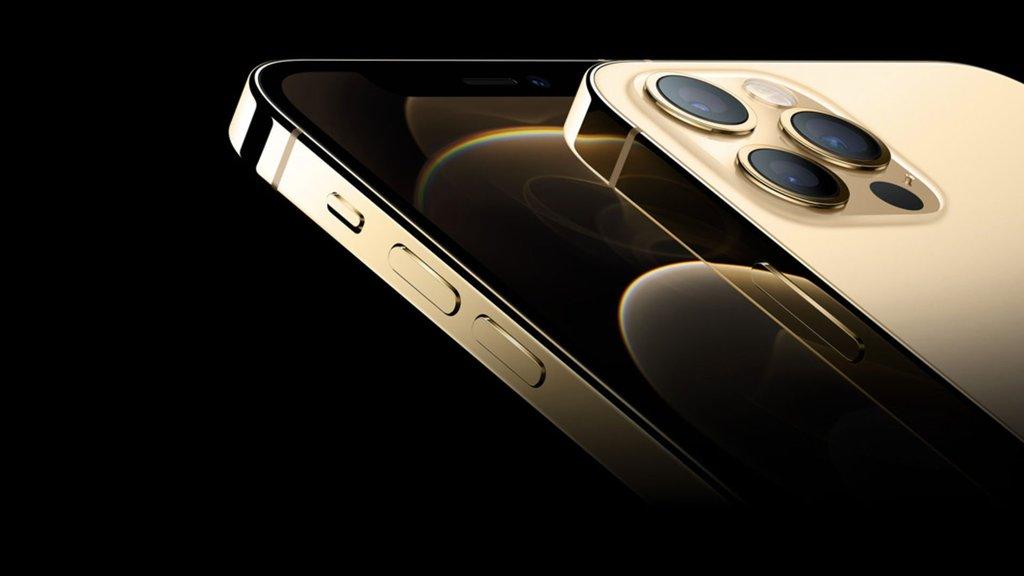 İşte iPhone 12'nin Türkiye fiyatı!
