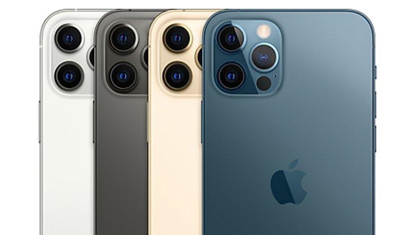 iPhone 12 Pro Türkiye fiyatı belli oldu! iPhone 12 Pro fiyatı ne kadar? iPhone 12 Pro özellikleri ve kutu içer