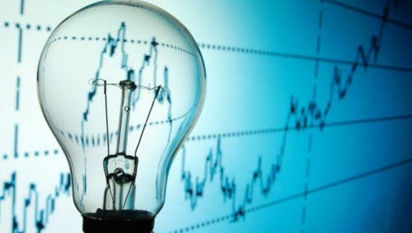 Bakan Dönmez: Elektrik tüketimi salgın öncesi dönemi geçti