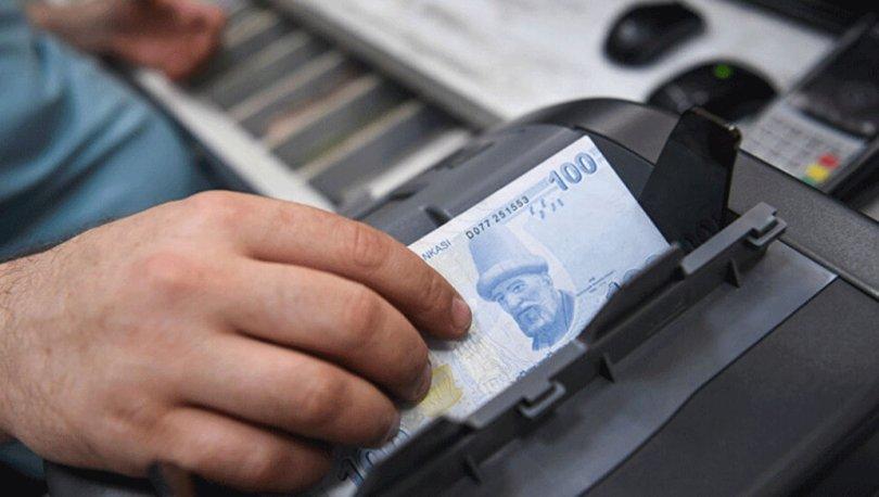 2020 Kredi faiz oranları değişti mi? İhtiyaç, konut ve taşıt kredi faiz oranları ne kadar oldu? İşte 2020 Kred