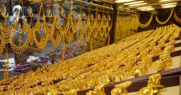 21 Kasım 2020 güncel altın fiyatları