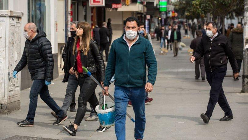 Son dakika haberleri: Sokağa çıkma yasağı başladı! Kaçta bitecek?