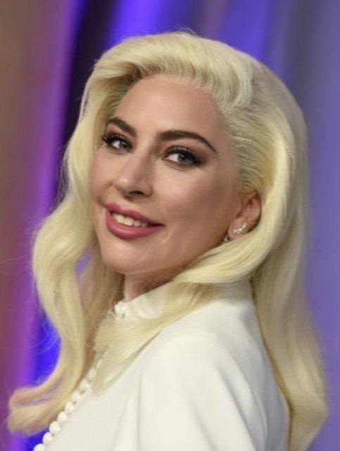 Lady Gaga beyazperdeye dönüyor - Magazin haberleri