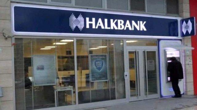 Halkbank 60 ay vadeli kredi başvur! Halkbank kredi başvuru şartları nelerdir 2020
