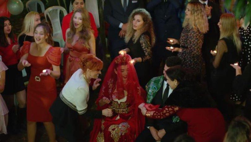 Kuzey Yıldızı İlk Aşk 40. yeni bölüm fragmanı yayınlandı! Kuzey Yıldızı İlk Aşk 39. son bölüm izle tek parça!
