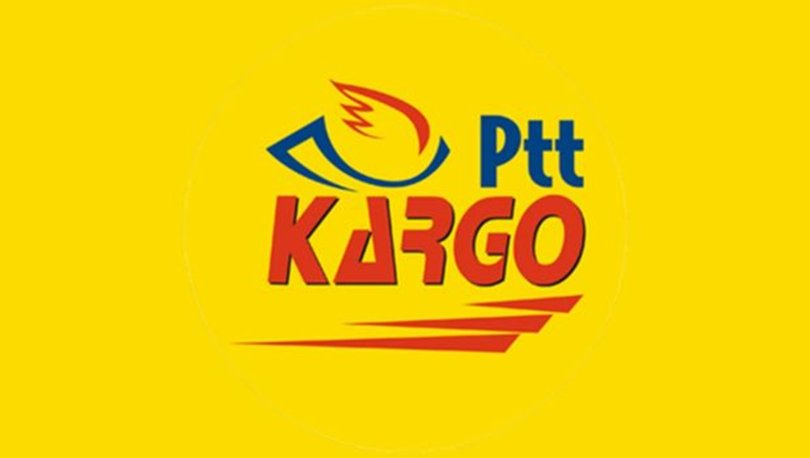 PTT Kargo saat kaçta açılır, saat kaçta kapanır? PTT Kargo çalışma saatleri 2021