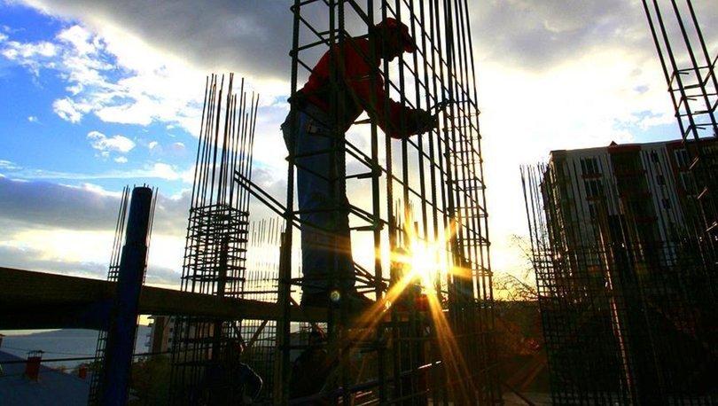 Belirli belirsiz süreli iş sözleşmesi farkı nedir? İş sözleşmelerinde cezai şart ve deneme süresi