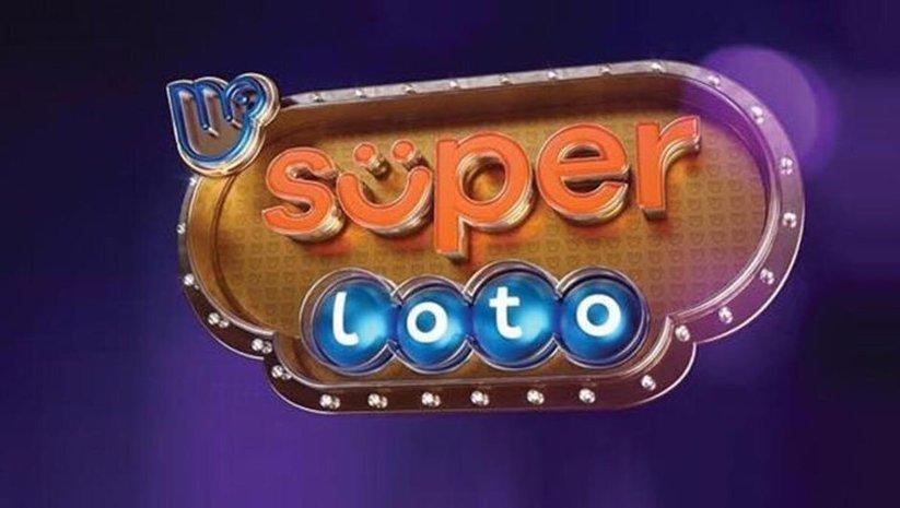 22 Kasım Süper Loto sonuçları açıklandı!