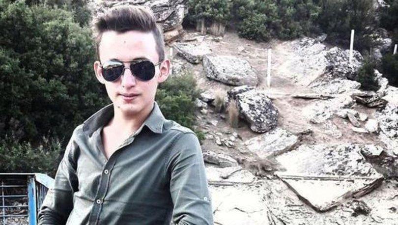 Aydın'da kamyonetle çarpışan motosiklet sürücüsü öldü - HABERLER
