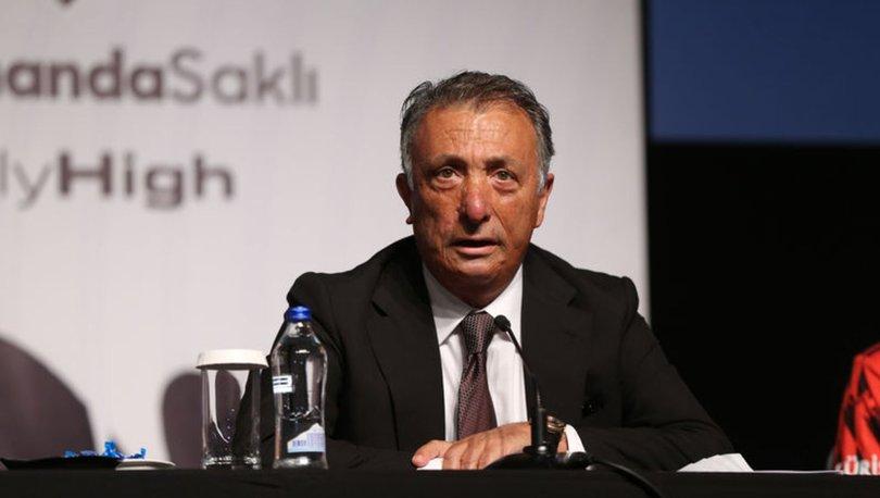 Ahmet Nur Çebi, 24 Kasım Öğretmenler Günü'nü kutladı