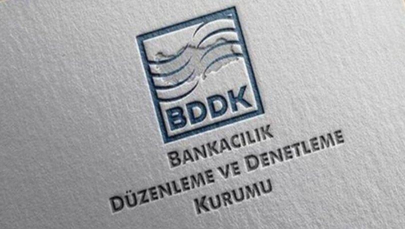 Aktif rasyo ne demek? BDDK'dan aktif rasyo kararı geldi!