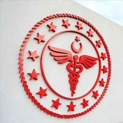 Sağlık Bakanlığı A'dan Z'ye Covid-19 Sözlüğü hazırladı