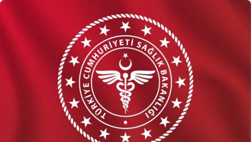 Sağlık Bakanlığı personel alımı başvurusu ne zaman? ÖSYM Sağlık Bakanlığı personel alımı kılavuzu yayınlandı m