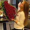 Romantik sürpriz