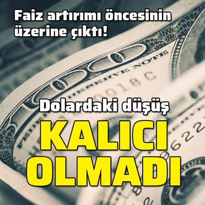 Son dakika Dolar ve Euro kuru! 24 Kasım 2020 dolar ne kadar, kaç tl?