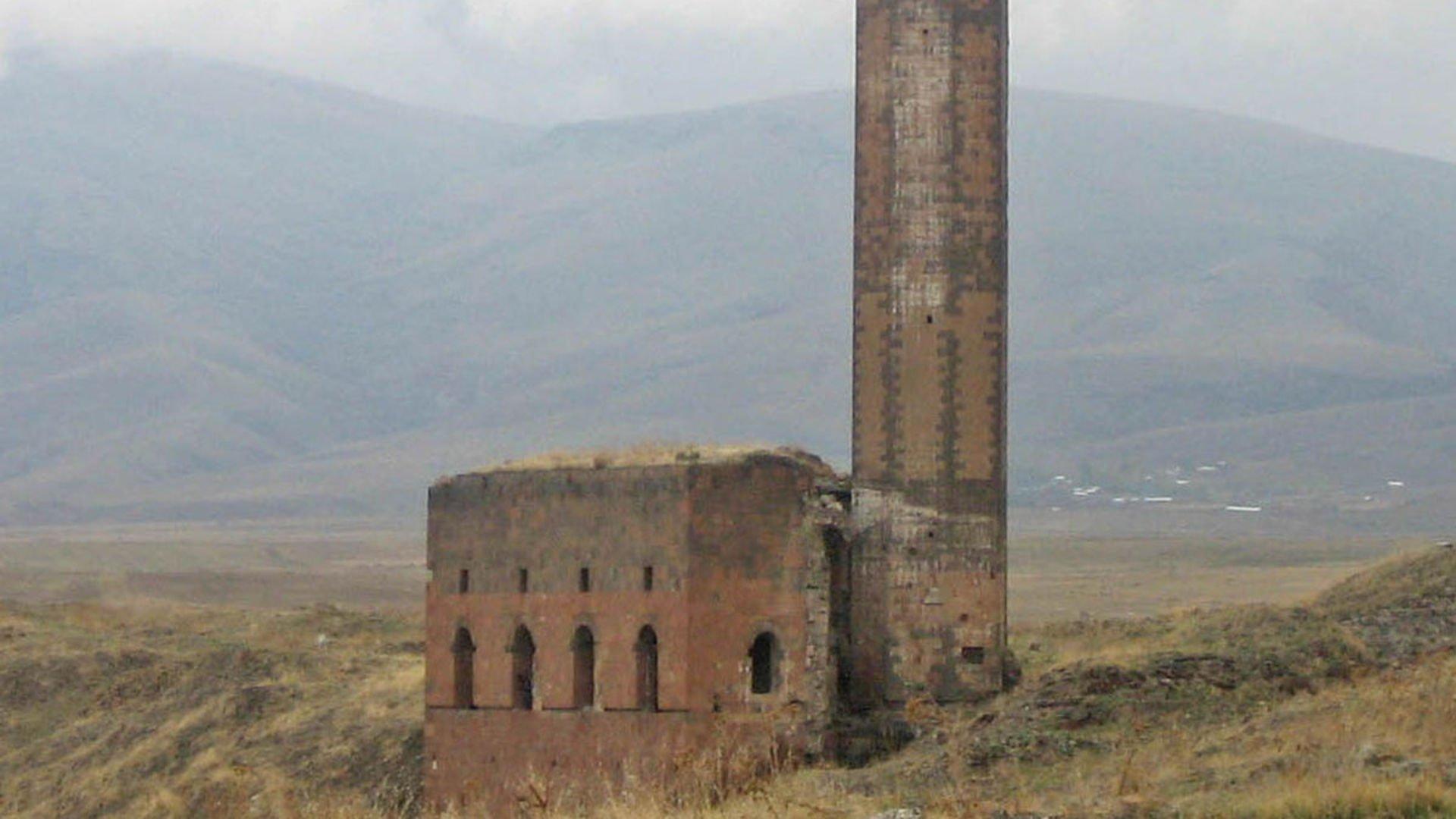 Türkiye'nin Dünya Mirası II
